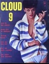 Cloud 9 # 2 magazine back issue