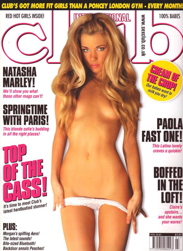 Showing porn images for natasha magazine club uk porn