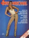 Club International UK Vol. 7 # 2 magazine back issue
