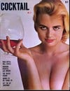 Cocktail # 4 magazine back issue
