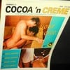 Cocoa 'n Creme # 11 magazine back issue
