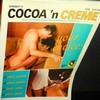 Cocoa 'n Creme # 11 magazine back issue cover image