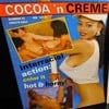 Cocoa 'n Creme # 23 magazine back issue