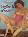 Coffee 'n Creme Vol. 2 # 2 magazine back issue