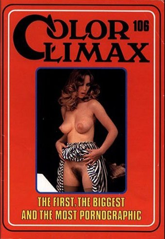 икс мис порно журнал