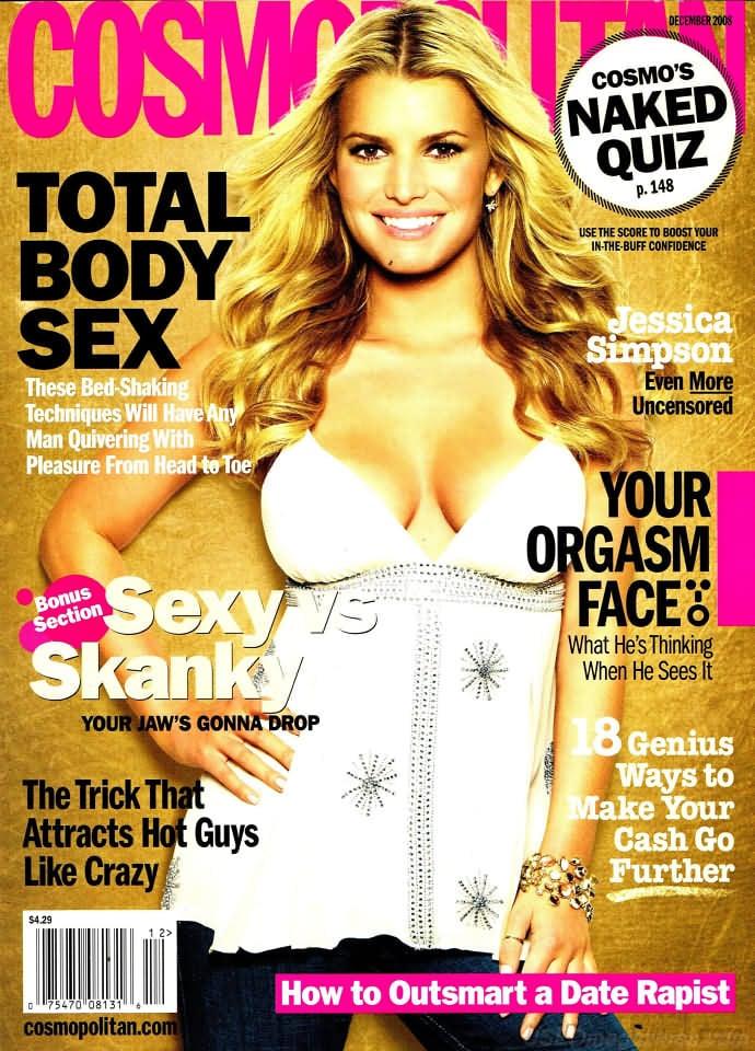 Joey King Is Naked In September Cover Shoot For Cosmopolitan