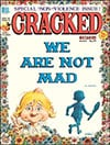 Cracked Magazine Back Issues of Erotic Nude Women Magizines Magazines Magizine by AdultMags