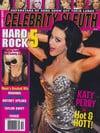 Celebrity Sleuth # 59 magazine back issue