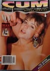 Cum All Over # 9 magazine back issue