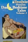 Dad's Bedtime Tales # 2 magazine back issue