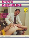 Dan's Discipline Magazine Back Issues of Erotic Nude Women Magizines Magazines Magizine by AdultMags