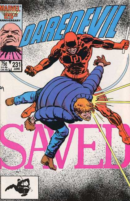 Daredevil A1 Comix Comic Book Database