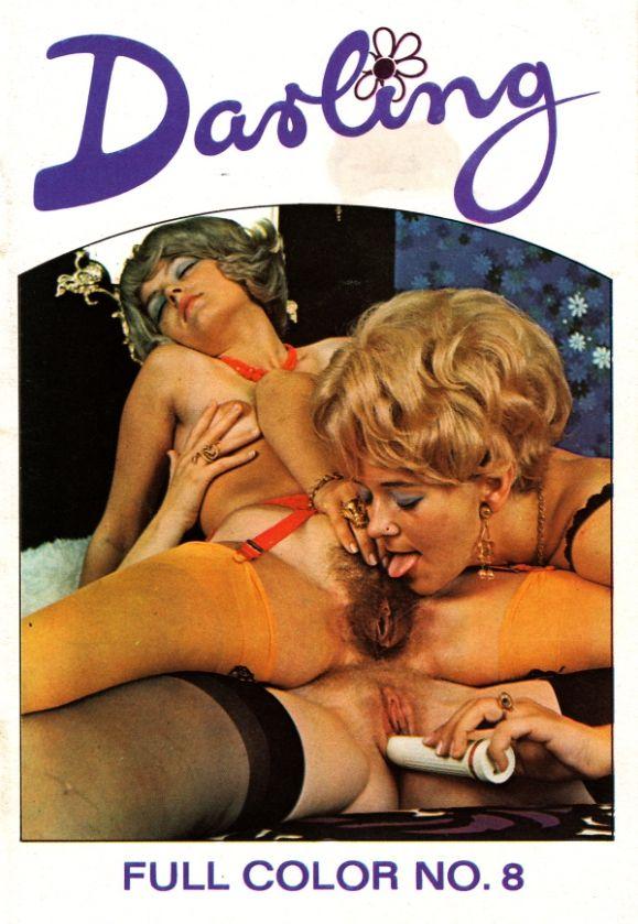 Порно-журналы купить беларуси ретро в