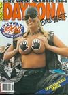 Daytona Vol. 3 # 1 magazine back issue