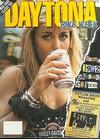Daytona Vol. 8 # 2 magazine back issue