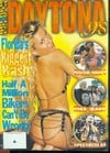 Daytona Magazine Back Issues of Erotic Nude Women Magizines Magazines Magizine by AdultMags