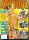 Daytona Vol. 14 # 8 magazine back issue