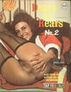 Dears and Rears # 2 magazine back issue cover image