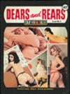Dears and Rears # 5 magazine back issue