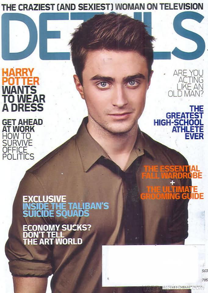 Adult magazines dating