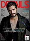 Details February 2015 magazine back issue