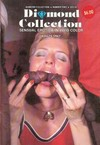 Diamond Collection # 2 magazine back issue