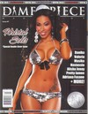 Dimepiece # 7 magazine back issue cover image