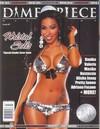 Dimepiece # 7 magazine back issue