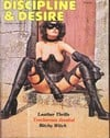Discipline & Desire Magazine Back Issues of Erotic Nude Women Magizines Magazines Magizine by AdultMags