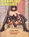 Discipline & Desire Vol. 5 # 1 magazine back issue