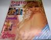 Dolly # 5 magazine back issue