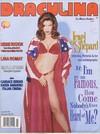 Draculina # 27 magazine back issue