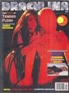 Draculina # 29 magazine back issue