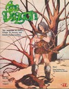 Dragon # 2 magazine back issue