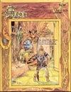 Dragon # 6 magazine back issue