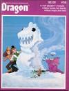 Dragon # 56 magazine back issue