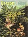 Dragon # 73 magazine back issue