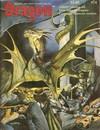 Dragon # 74 magazine back issue