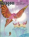 Dragon # 78 magazine back issue