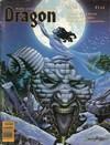 Dragon # 114 magazine back issue
