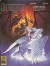 Dragon # 115 magazine back issue