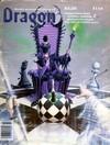 Dragon # 118 magazine back issue
