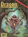 Dragon # 142 magazine back issue