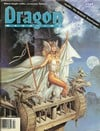 Dragon # 147 magazine back issue