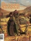 Dragon # 150 magazine back issue