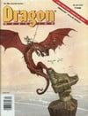 Dragon # 168 magazine back issue