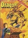 Dragon # 171 magazine back issue