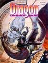Dragon # 189 magazine back issue