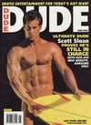 Dude Magazine Back Issues of Erotic Nude Women Magizines Magazines Magizine by AdultMags