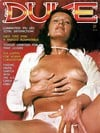 Duke Magazine Back Issues of Erotic Nude Women Magizines Magazines Magizine by AdultMags
